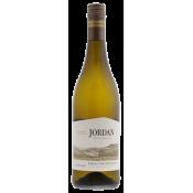 Jordan. Barrel Fermented Chenin Blanc   . Zuid-Afrika Stellenbosch