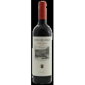 el Coto. Rioja Reserva    . Spanje Rioja