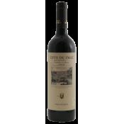 el Coto. Rioja Gran Reserva   . Spanje Rioja