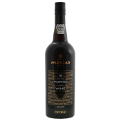 Quinta dos Murcas, 10 years old Tawny Port. Portugal, Douro.