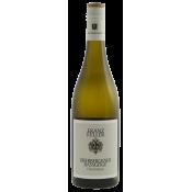 Franz Keller, Chardonnay 'Oberbergener Bassgeige' 2016.   Duitsland, Baden.