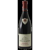 CHATEAU DE SANTENAY, Bourgogne Vieilles Vignes 2017.  Bourgogne, Frankrijk.
