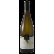 Domaine LA NEGLY, Chardonnay 'Oppidum' 2018.   La Clape, Frankrijk.