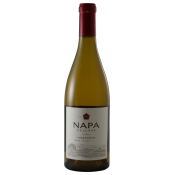NAPA CELLARS, Chardonnay 2017.   Napa Valley, Californie, USA.