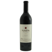 NAPA CELLARS, Zinfandel 2016.   Napa Valley (Californie), USA.