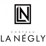 CHATEAU LA NEGLY